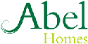 Carpenters for Abel Homes