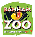 Carpenters for Banham Zoo