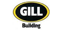 Carpenters for Gill Building
